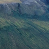 High Alpine Tundra Noatak National Preserve