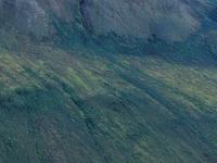 Noatak National Preserve
