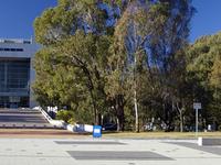 Supremo Tribunal da Austrália