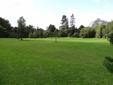 High Elms Country Park