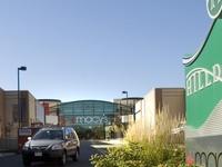 Hilldale Shopping Center