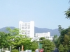 Hiroshima Institute Of Technology