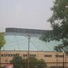 Hirsch Memorial Coliseum
