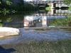 The River At Hirson