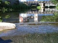 Oise River