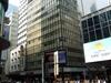 Luk Hoi Tong Building