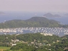 H K  Pak Sha Wan  Overview