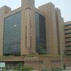 Tuen Mun Law Courts