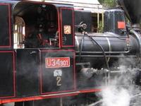 Switchback Railway