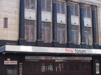 Londres Fórum