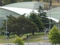 Hobart Aquatic Centre