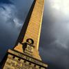 Hobart War Memorial Cenotaph