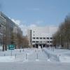 Hokkaido Institute Of Technology
