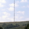 Holme Moss Transmission Tower