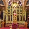 Holy Trinity Cathedra