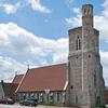 Holy Trinity Church Nashville