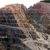 Homestake Mine