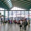 Hung Hom Station
