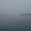 Hong Kong Long Harbour