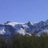 Hoodoo Mountain