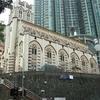 Church Of Christ Hong Kong Council