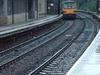 Horsforth Railway Station