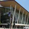 The Hobby Center