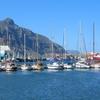 Mariner Wharf