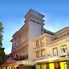 El Hotel Internacional