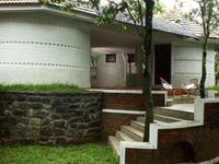 Green Berg Resorts