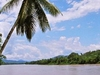 Huallaga River