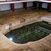 Lianhua Pond