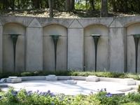 Glenwood Cemitério