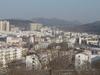 Huludao  New  District