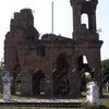 Paraguayan Bastion Humaita
