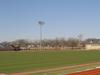 Hurricane Soccer & Track Stadium