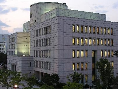 Paiknam Library