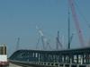 I 10 Twin Span Bridge