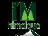 I Am Himalaya Tours & Travels