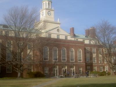I A S  Princeton