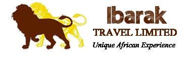 Ibarak Travel Limited