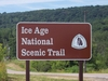 Ice Age National Scenic Trail