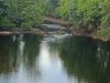 Ichawaynochaway Creek Georgia