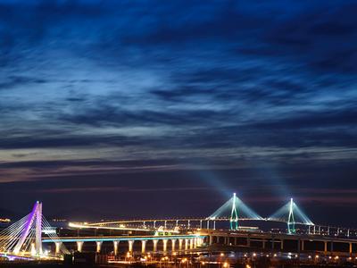 Icheon Bridge