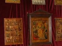 Icon Gallery