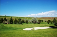 Idaho Falls Country Club