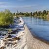 Idaho Falls ID
