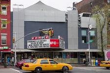 The IFC Center