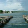 Igang Marine Substation