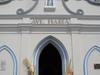Iglesia  Ave  Maria  Ataco